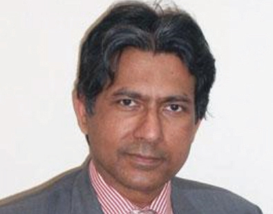 Private Care Welcomes Professor Noordeen as our New Clinical Director